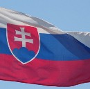 The story of stolen Slovak national Top Level Domain .SK