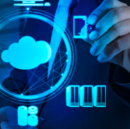 Hey, You, Get off of My Cloud; Deciding, Designing and Deploying Cloud Technologies
