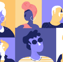 You Can't Just Draw Purple People and Call it Diversity
