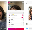 Share Live Videos Directly! Exciting New Instagram Update