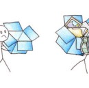 Dropbox Support is terrible