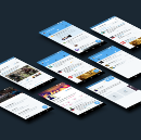 Overhauling the Twitter Experience on Android