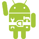 Android For Beginners : Part I