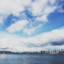 5 Lessons On My (Seattle) Anniversary