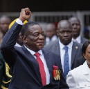 The Rise of Africa's New Autocrats