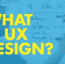 What is UX? User Experience defined in 10 videos