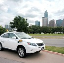 Top 5 questions about self driving cars in Austin