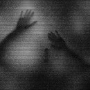 A prisoner in my own body: This is what it's like to have sleep paralysis.