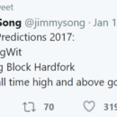 Why I Was Wrong About Segwit And Big Blocks