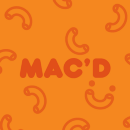 The Hows and Whys of MAC'D, Pt. 1