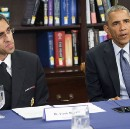 Obama Intends To Issue Cyanide Capsules To All Registered Democrats By Jan 19th