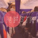 "United, And The ""Unfair"" New Reality of Business"