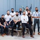 As Muslim men, we actually ask you not to grow your beard in the name of interfaith solidarity