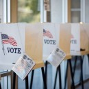 What to Do If You Experience Intimidation at the Polls