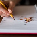 This Simple Journaling Exercise Can Help Heal Your Anxiety