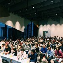 Lessons learnt from Startup Weekend Singapore final pitches