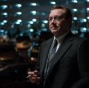 Six Great Kevin Spacey Performances