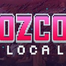 Attending MozCon Local 2017