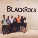 Meet the student who started a company during his second week of college