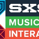 SXSW's Astounding Ideals of Cowardice