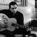 How Johnny Cash Kickstarted My Career in PR and Communications