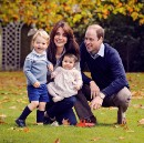 Prince William Gets Candid about Losing Princess Diana