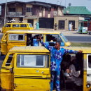 Wemoove: The Future of Lagos Public Transit — Research & Proposed Solutions (Part 1 of 3)