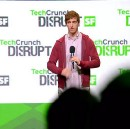 The Disruption Narrative Is Due For Disruption