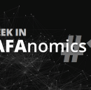 This Week in GAFAnomics #14