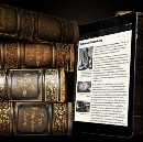 Das Referenz: Wikipedia Redesigned for iPad