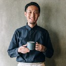 Brewing With Tetsu Kasuya
