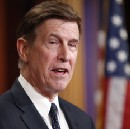 Wrong, Congressman Beyer. Self-Defense is a Right Shared by all Law-Abiding Americans