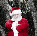 Why Are So Many People Scrooges When It Comes to Holiday Giving?
