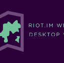 Riot Web and Desktop version 0.10 is here!