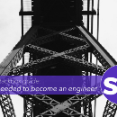 7 skills needed to become an engineer