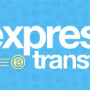 Express Transfer — Instant Deposit Feature