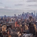 Handy Guide to NYC Startup & Tech Events