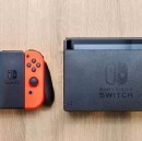 TechiE - Technology Review — Nintendo Switch