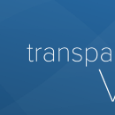 In 2017 I will podcast. Welcome to Transparent VC