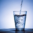 How much WATER are you and your foods drinking?