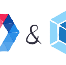 How to use Polymer with Webpack