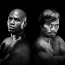 Floyd Mayweather Vs. Manny Pacquiao (And Boxing) Explained