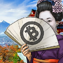 Japan Bitcoin Exchanges Prepare For Surveillance From October 1