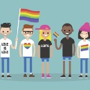 How LGBT Customers Became the Most Undervalued Economy in the World
