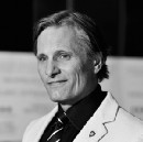 Viggo Mortensen on the Tough Lessons He Learned from His Son