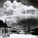 Science knows if a nation is testing nuclear bombs
