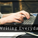 Improve Your Writing Today