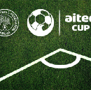 Billion Naira Sponsorship, Poor Activation: Aiteo Cup's Missed Opportunities.