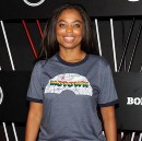 Thank You Jemele Hill For Standing Up For Black Women Who Will Always Need You