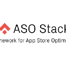 The App Store Optimization Stack